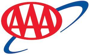 AAA Oregon Autosource