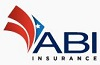 American Benefits Financial Services, Inc.