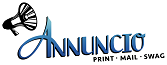 Annuncio Agency