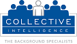Collective Intelligence, Inc.