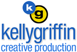 Kelly Griffin Creative Production