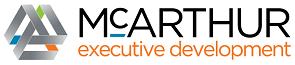 McArthur Executive Development