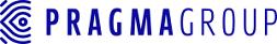 PragmaGroup, LLC