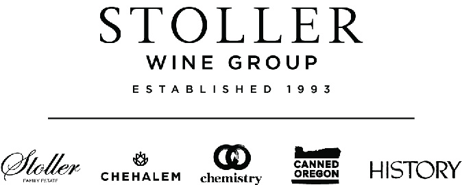 Stoller Wine Group
