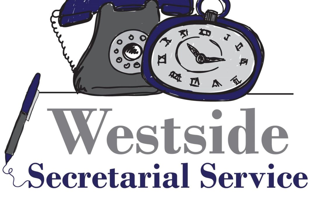 Westside Secretarial Service