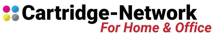 Cartridge Network