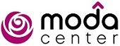 Moda Center/Levy Restaurants