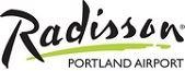 Radisson Hotel Portland Airport