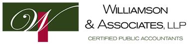 Williamson & Associates, LLP