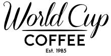 World Cup Coffee & Tea